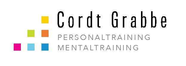 Cordt Grabbe - Personaltraining und Mentaltraining